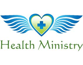 Health Ministry; Congregational Health; Parish Nursing; Ministry Nurse