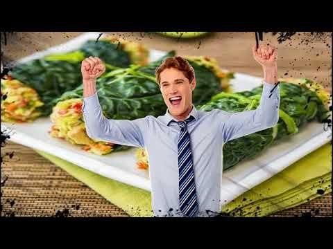 MusculacionYMas https://www.youtube.com/watch?v=HS1zRlvUetg que es el kale vegetal - los beneficios de la col rizada o kale son varios reconocido por sus propiedades antioxidantes rica en vitaminas a y c la kale o col rizada es un vegetal que esta adquiriendo popularidad... aparte de ser un ingrediente popular en la cocina mundial la col rizada también se considera que es un vegetal muy nutritivo que está lleno de poderosos antioxidantes anti-inflamatorios y anti-envejecimiento. que es el…