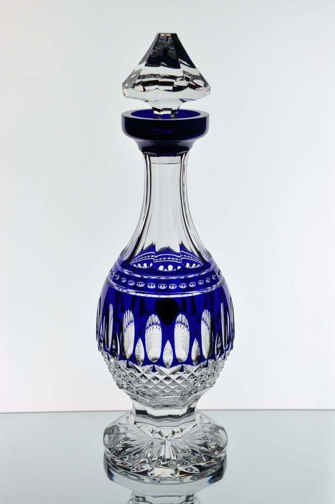 17 best images about decanters on pinterest bottle late 20th century and vintage. Black Bedroom Furniture Sets. Home Design Ideas