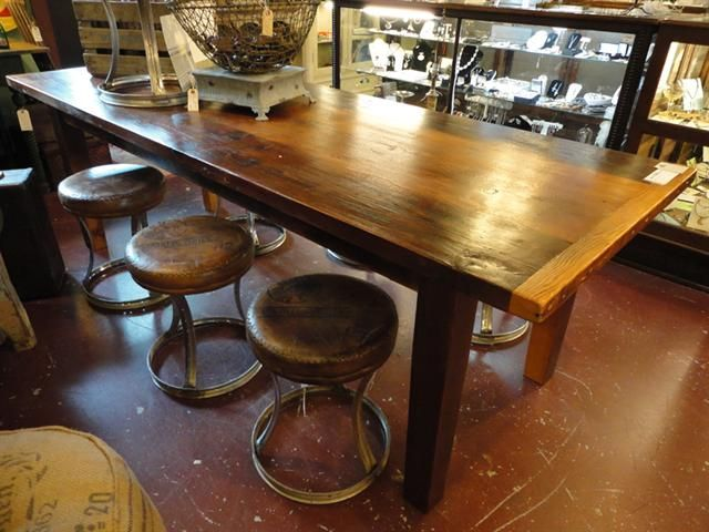 Amish solid plank table 8 Best Images About Amish Made Barnwood Furniture  On Pinterest. Antique - Antique Amish Furniture Makitaserviciopanama.com