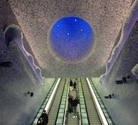 naples-metro