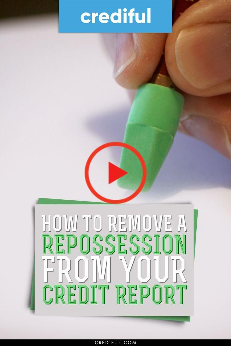 a93f9d259144ecbfab604a980fbb09ad - How To Get A Repossession Removed From Credit Report
