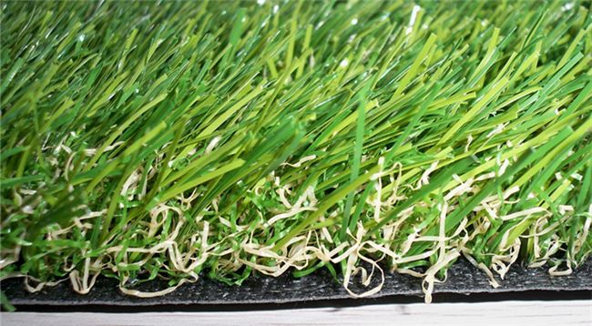 Synthetic Grass for Sale