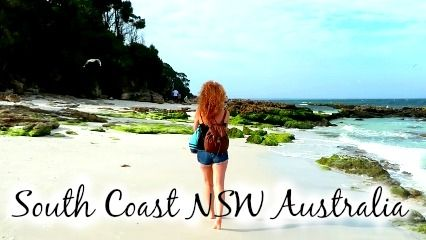 Travel with me aroud Sydney, what to see and do. Viaje comigo ao redor de Sydney, o que ver e fazer.