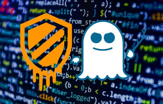 Kernel panic! What are Meltdown and Spectre the bugs affecting nearly every computer and device?