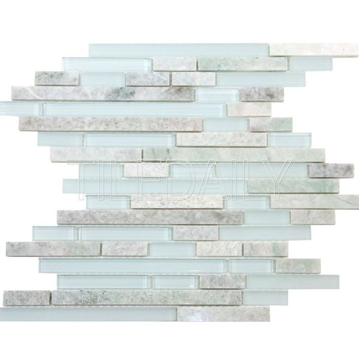33 best TILE SALE images on Pinterest | Tile sale, Glass mosaic ...