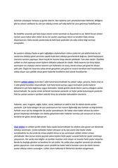 sohbet - sohbet odaları - Page 1 - Powered by Publitas