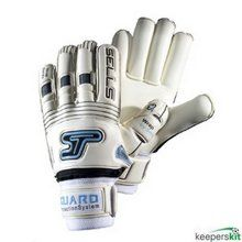 Sells Wrap Aqua Guard A brand new introduction to the Wrap series the first Wrap Guard. Palm style: Roll Finger Palm with wrap over thumb Palm latex: Adhesion Ultra 4mm latex for optimal grip in wet conditions. Body mat http://www.comparestoreprices.co.uk/football-equipment/sells-wrap-aqua-guard.asp