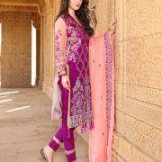 pakistani dresses online usa, gj stores,