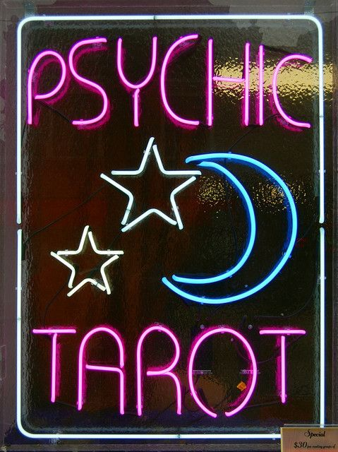 Psychic Tarot Cards Meanings: 1000+ Images About Neon Signs On Pinterest