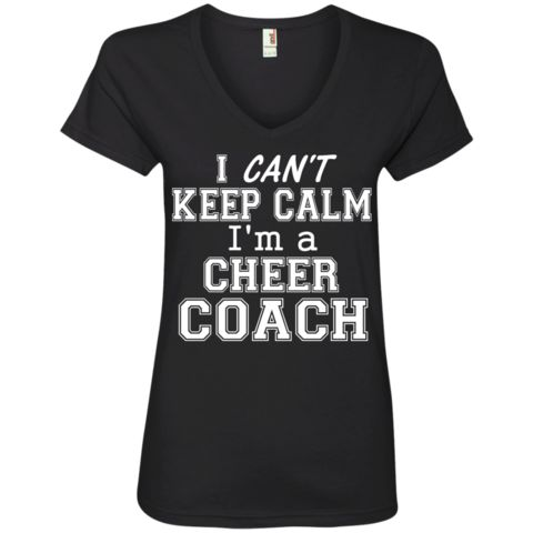 Image result for The T-Shirts That Will Cheer Up Your Day