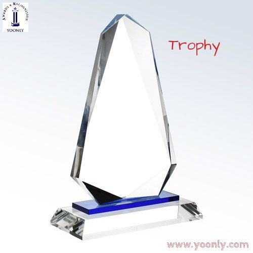 See the latest designer trophies online for winner and achievers at Yoonly.com. Our every single piece of product is designed under the guidance of product designer team. We are capable to design any kind of gold, silver, bronze, crystal or glass trophies and distribute that at very affordable ranges. #trophiesonline #onlinetrophies #trophies