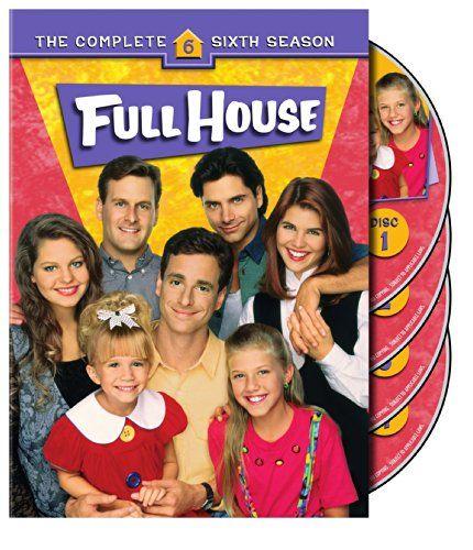 Full House: Season 6 WHV http://www.amazon.com/dp/B000LV6O12/ref=cm_sw_r_pi_dp_8.Mhub01QJAYQ