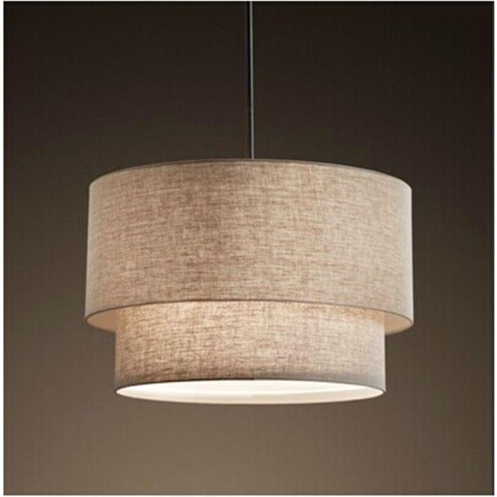 oltre 25 fantastiche idee su lampade da camera da letto su ... - Lampadario Da Camera Da Letto