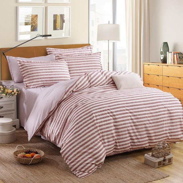 Best 25 Classic bed sheets ideas on Pinterest Neutral bed