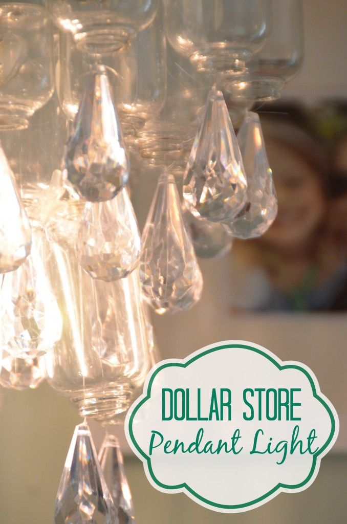 233 best images about very cool diy light fixtures on for Cool diy chandeliers