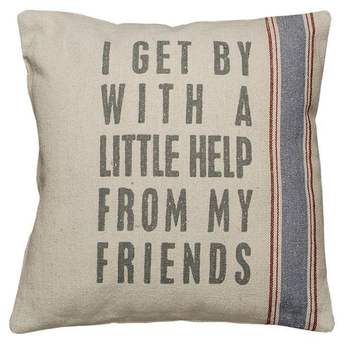 Tea Towels Pillow Talk: 161 Best Images About Flour Sack Towel Inspiration On