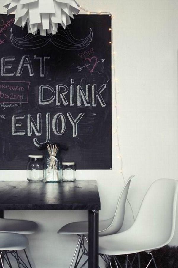Grappige Keuken Teksten : leuke tekst voor in de keuken… Spreuken & Teksten Pinterest