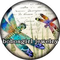 Find More Charm Bracelets Information about Butterfly  snaps for bracelet   Picture pendant  button   ODM,OEM  BG1527,High Quality butterfly baby shower centerpieces,China butterfly back Suppliers, Cheap butterfly camera from BLOOM JEWELRY Factory on Aliexpress.com