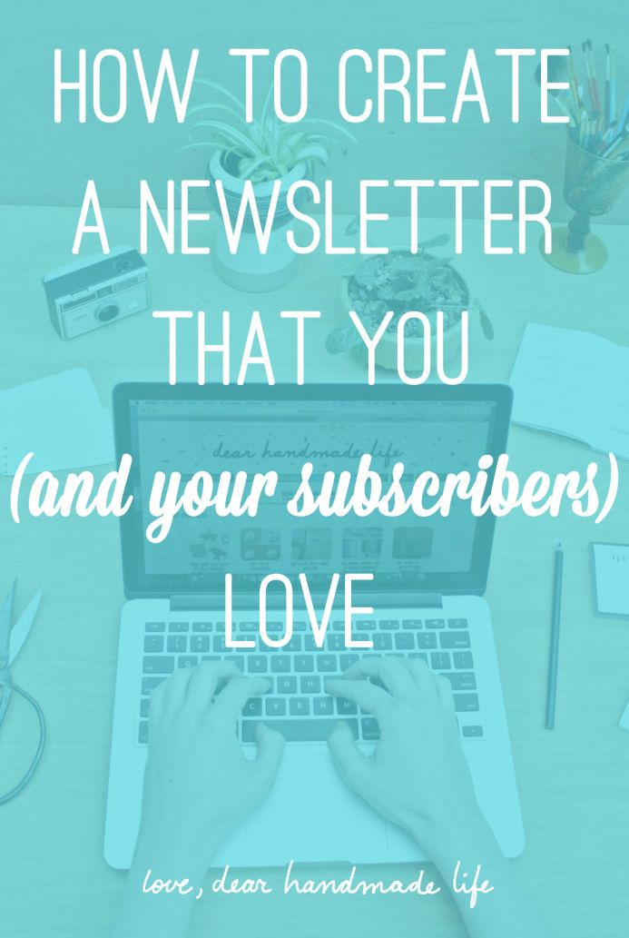 Best  Creating A Newsletter Ideas On   Mail To Web