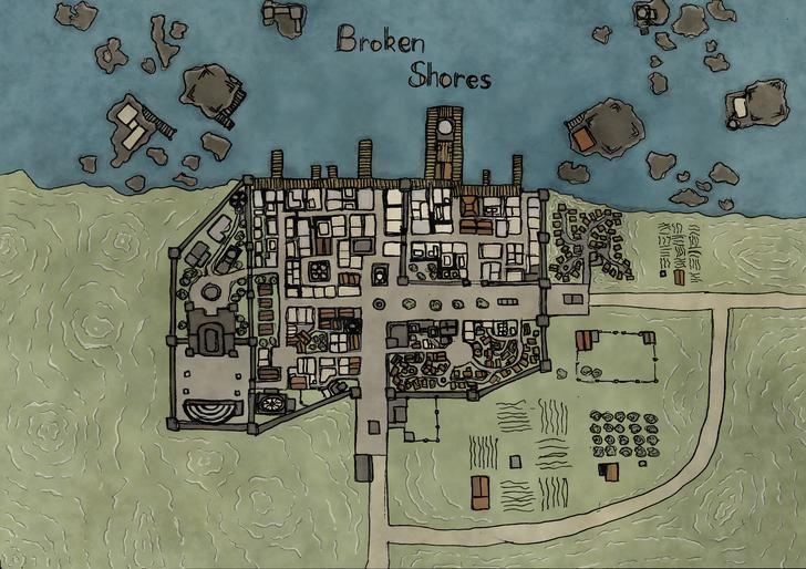 best 25  dungeon maps ideas on pinterest