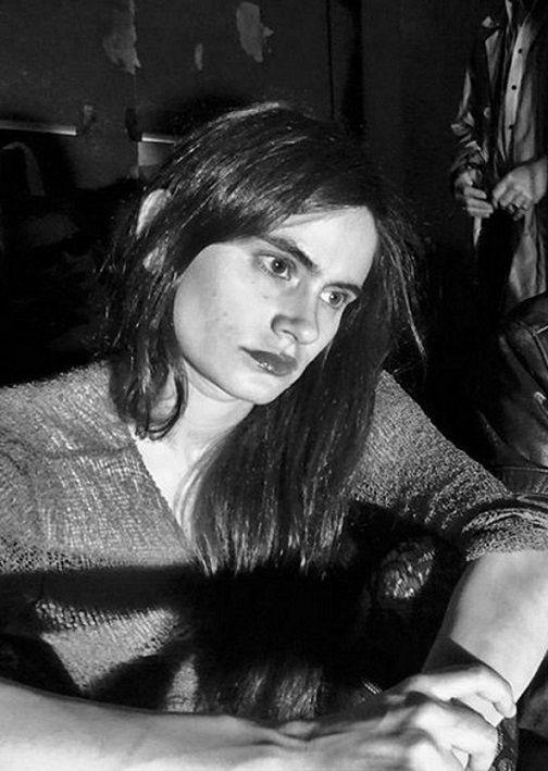 "Catisart - Γεωργιάννα Νταλάρα: ""Είναι καθησυχαστική η εις βάθος επικοινωνία με συνεργάτες"""