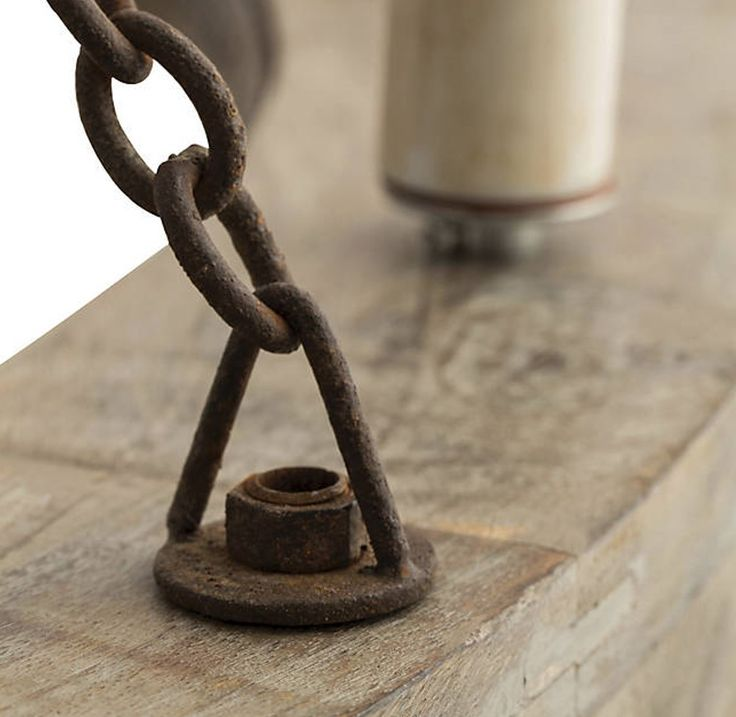 Arteriors Geoffrey Industrial Loft Rustic Wood Ring: 1899 Best Wood And Warmth Images On Pinterest