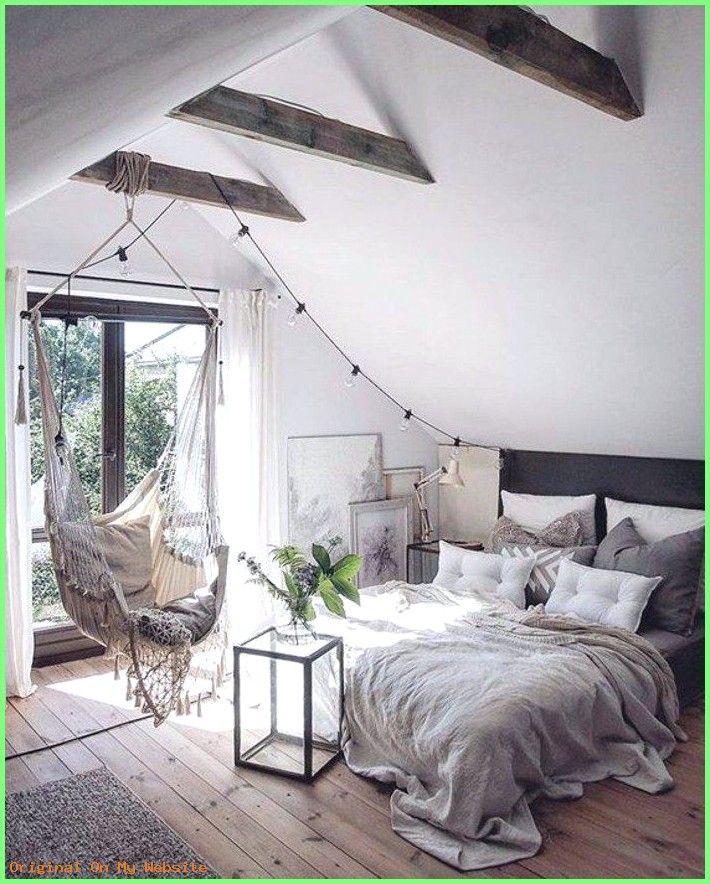 Schlafzimmer Deko Schlafzimmer Komplett Erwachsenen Design Hippie Schonste Zimmer Schlafzimmer Design Gemutliche Wohnungseinrichtung Weisse Wand Schlafzimmer