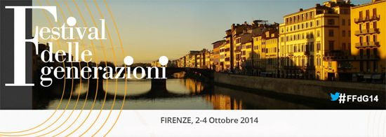 October Events in Florence, Italy - Girl in Florence