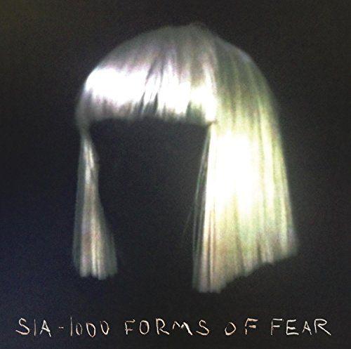 1000 Forms of Fear (Réédition 3 titres bonus): Cet article 1000 Forms of Fear (Réédition 3 titres bonus) est apparu en premier sur 123jeu.