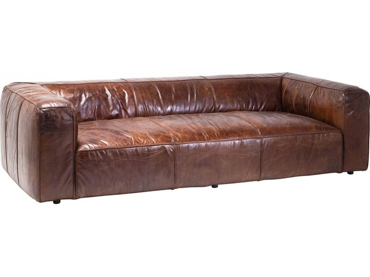 Sofa Cubetto — Sofy — KARE® Design