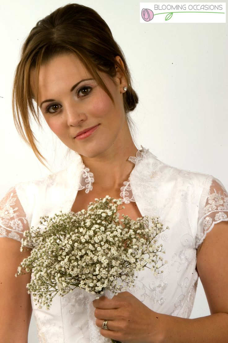 #weddingflorist #weddingflowers #weddingdecor #weddinghair #weddingmakeup #weddingphotography #weddingplanner  http://www.theweddingguide.co.za/p/643211/blooming-occasions--florist-and-wedding-services  https://www.facebook.com/bloomingoccasionssa