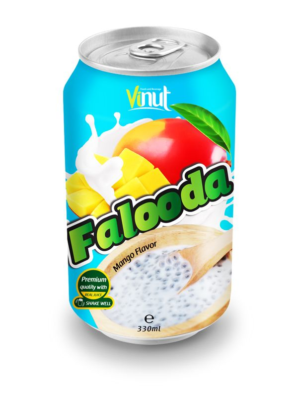 falooda drink distributors in UK, falooda drink manufacturing in UK, falooda drink Supplier in UK, fruit juice distributors in UK, fruit juice manufacturing in UK, fruit juice Supplier in UK, Mango juice dealers, Mango juice manufacturers