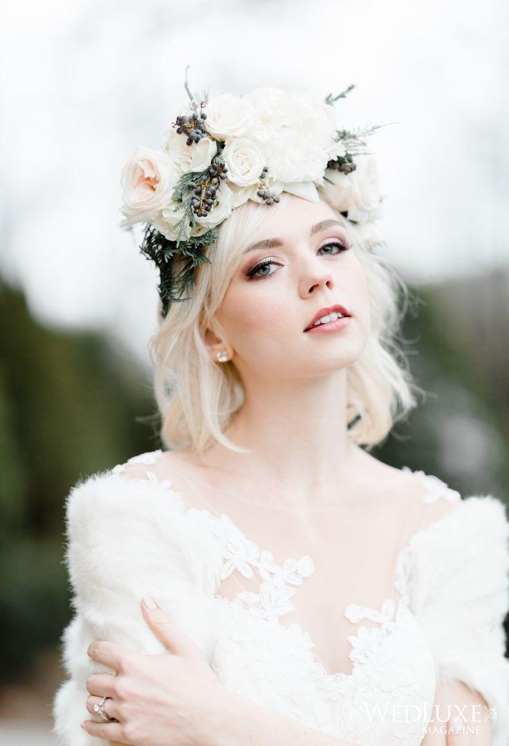 Diamond Duchess featured on Weduxe December 2015
