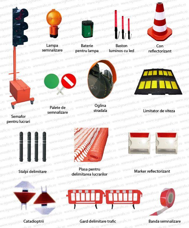 sigeurotrafic-catalog