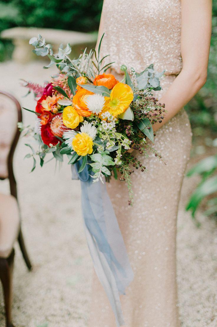 honeywed wedding directory byron bay australia