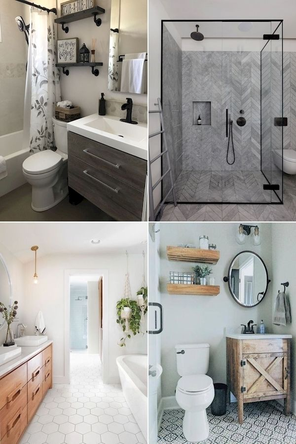 Sea Bathroom Decor Unusual