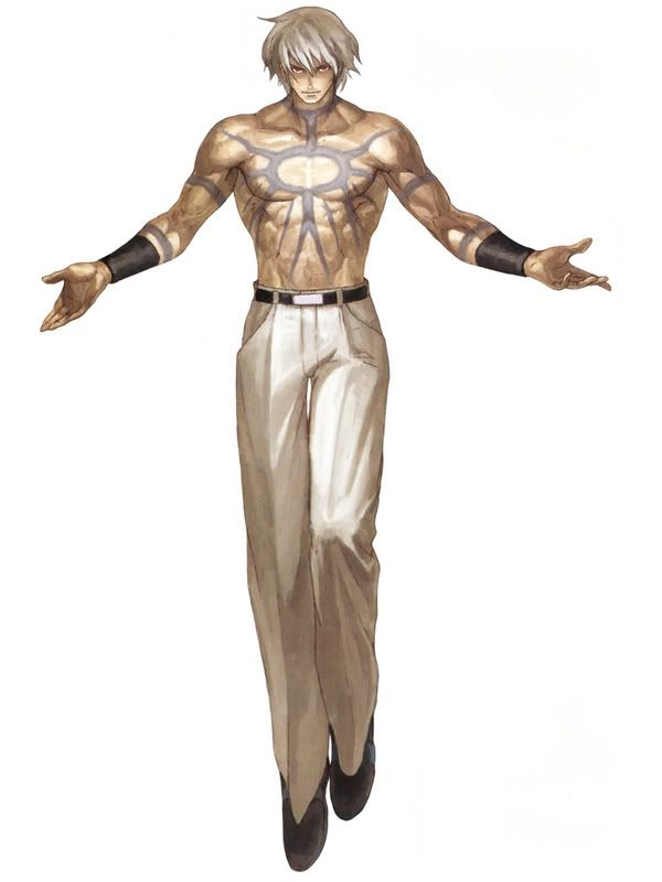 the king of fighters sexy - Pesquisa Google