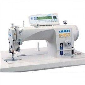 Juki DDL-9000ΑSS-WB/AK138/CP170D