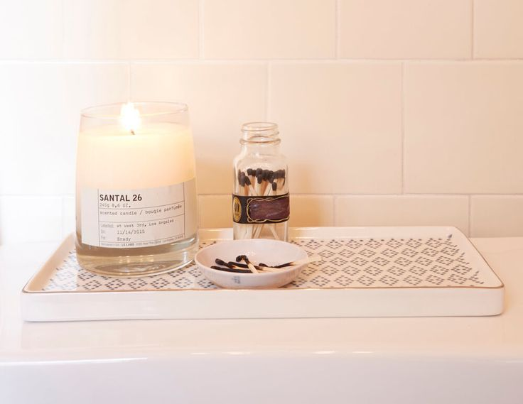 apartment rental bathroom makeover takeover redesign brady tolbert white and turquoise _3_012 - Bathroom Decorating Ideas For Renters