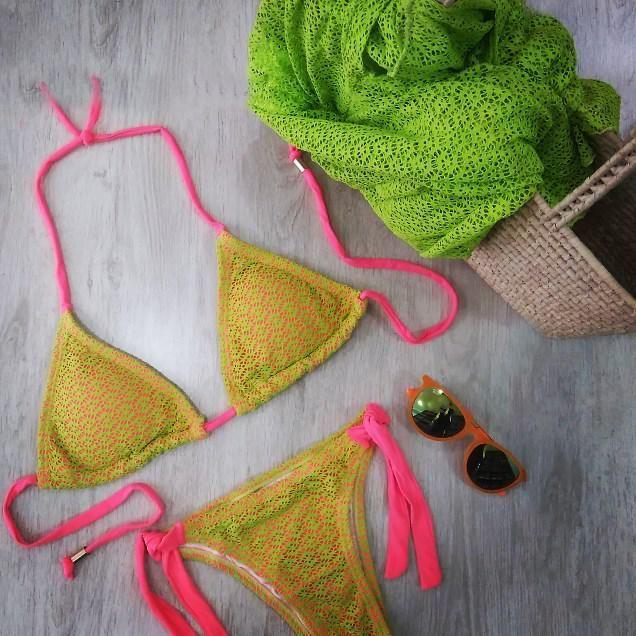O verão sempre a vista com cores vibrantes ☺️☀️ #artstilo #euuso #euamo #praia #sol #calor #verão