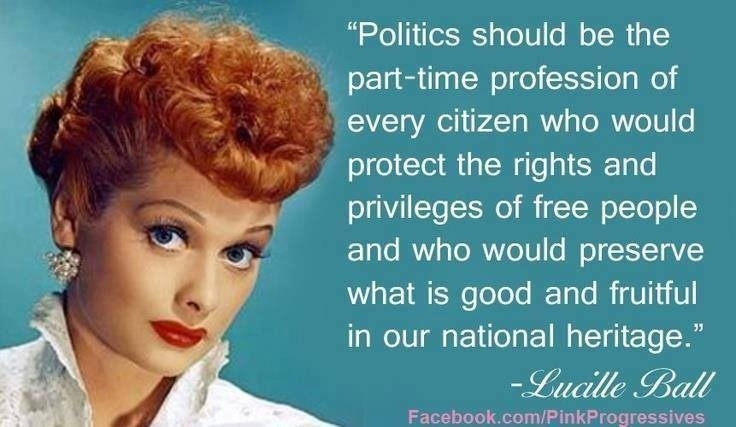 177 Best Political Quotes Images On Pinterest: 34 Best Images About Quotes On Politics On Pinterest