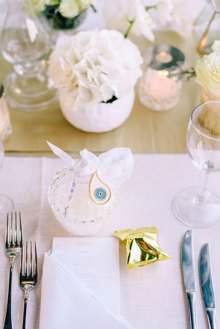 17 best Wedding Decor images on Pinterest | Destination wedding ...