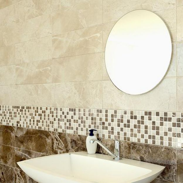 ceramic wall tiles prague forward the new praga ceramic wall tile
