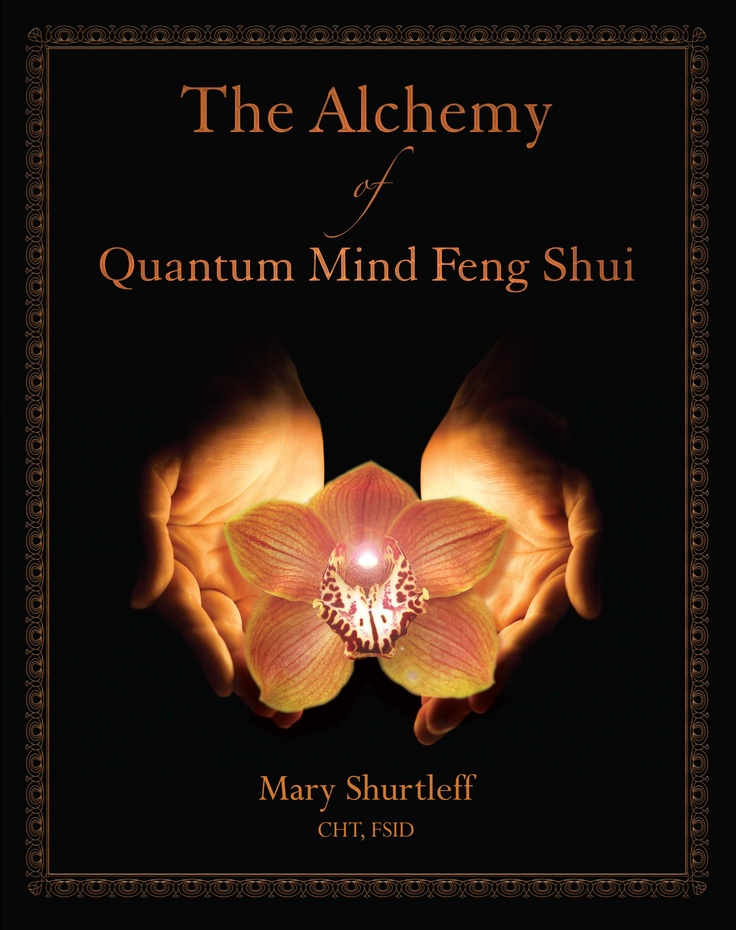 the ancient art of feng shui essay Understanding the principles of feng shui understanding the principles of feng shui everyone appreciates the benefits of beautiful thus, feng shui is the art of designing environments in harmony with the flow of chi through one's living space.