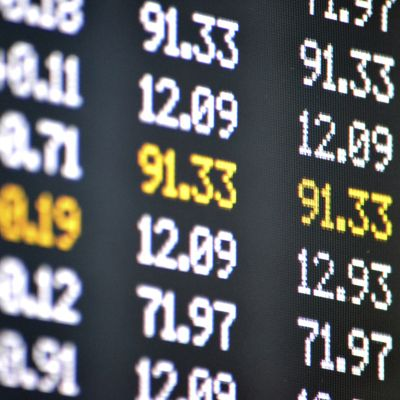 SEC Approves Bats Client Suspension Rule to Curtail Manipulative Trading -- KingstoneInvestmentsGroup.com