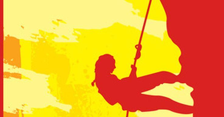 ¿Por qué son importantes los arneses de seguridad?. Por lo general, los arneses de seguridad son utilizados por los alpinistas o trabajadores de la construcción para evitar las caídas desde alturas peligrosas y posiblemente causarse daño. Sin embargo, hay otros trabajos o actividades, desde puenting a lanzarse en paracaídas, que pueden requerir un arnés de seguridad, y el tipo de arnés utilizado ...