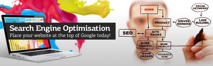 To ensure optimum visibility for your website or business, you should check out our Search Engine Optimization services. For details, visit us today: https://www.greenwebmedia.com/services/search-engine-optimization/