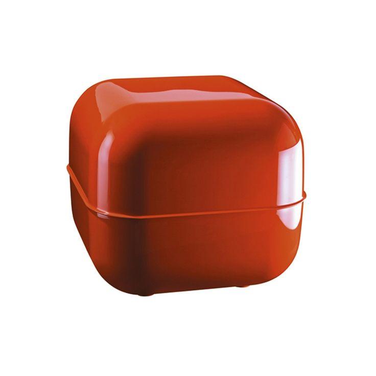 Magis Pebbles | mintroom.de #Magis #mintroom #shop #stühle #aufbewahrung #container  #hocker #marcel wanders #magis #alle