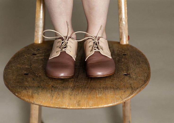 fotografie Klaartje Lambrechts schoenen www.annapops.be kledij Catoo.be